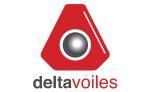 DeltaVoiles