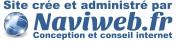 Naviweb - Conception et conseil internet