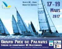 Grand Prix de Palavas