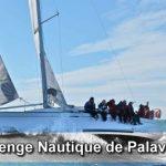 Challenge Nautique de Palavas 11