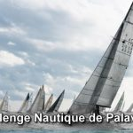 Challenge Nautique de Palavas 4