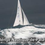 Challenge Nautique de Palavas 5