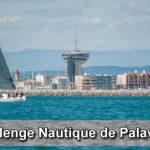 Challenge Nautique de Palavas 8