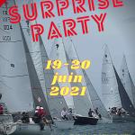La Surprise Party