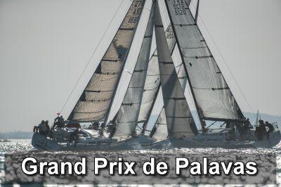 GPP-2020